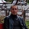 Юрий, 30, г.Елизово