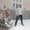 иван, 39, г.Борщев