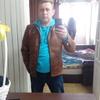 Андрей, 46, г.Нововоронеж