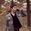 Улан, 21, г.Талдыкорган