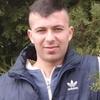 Вадик, 26, г.Светловодск