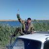 Иван, 42, г.Ипатово