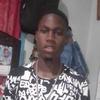 Tajay Newby, 17, г.Кингстон
