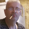 Борис, 57, г.Пушкин