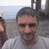 Андрей, 40, г.Бахмут