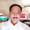 Ramesh Bhosale, 41, г.Пуна