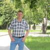 Павел, 50, г.Сызрань