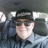 James Richard, 64, г.Сиэтл