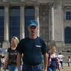 Саша, 49, г.Стокгольм