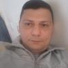 elnur, 43, г.Мингечевир