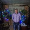 Дмитрий, 32, г.Торопец