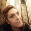 monica, 51, г.Флоренция