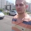 Миха, 28, г.Зеленоград