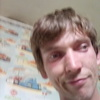 Василий Галкин, 26, г.Невель