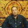 Амир, 46, г.Кзыл-Орда