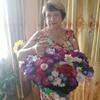 Раиса, 57, г.Партизанск