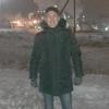 Александр, 37, г.Сорочинск