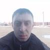 Сергей, 30, г.Сибай