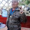 женя, 40, г.Радужный (Ханты-Мансийский АО)