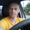 Колян, 37, г.Тячев
