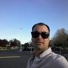 Igor, 34, г.Солт-Лейк-Сити