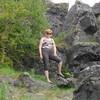 Людмила, 59, г.Шяуляй