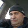 Виктор, 50, г.Зея