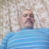 Александр, 59, г.Моршанск