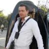 Денис, 46, г.Арзамас