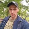 Александр, 32, г.Зеленокумск