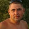 Александр, 46, г.Калач