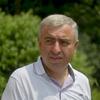 manuchar, 51, г.Кутаиси