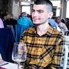 Manoliz, 22, г.Бухарест