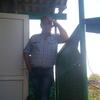 Игорь, 43, г.Новопавловск
