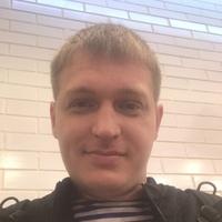 Sexi, 33 года, Козерог, Ейск