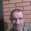 Юрий, 46, г.Могилёв
