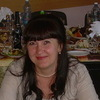 Марик, 57, г.Междуреченск