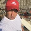 Станислав, 31, г.Красноярск