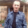 руслан, 34, г.Поронайск