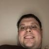 thomas, 42, г.Ньюарк