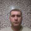 Дмитрий, 42, г.Бахмут