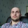 Vladimir, 30, г.Йыхви