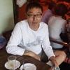 YC Han, 63, г.Инчхон