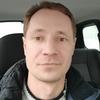 Сергей, 40, г.Краснознаменск