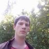 Руслан, 30, г.Клин