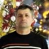 Юрий, 50, г.Комрат
