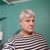 Anton, 55, г.Даугавпилс