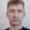 Алексей, 43, г.Отрадная