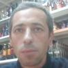 Артур, 41, г.Нукус
