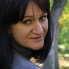 Ольга, 46, г.Ковель
